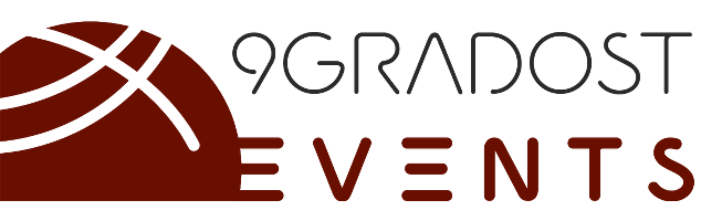 9GradOst-Events