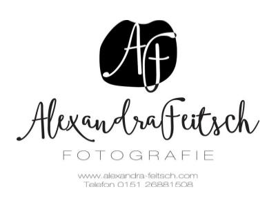 Alexandra Feitsch Fotografie