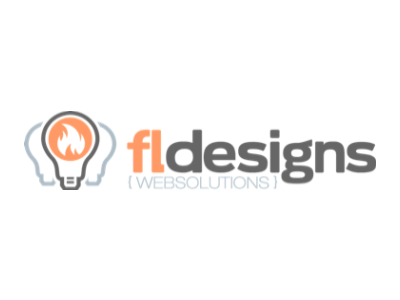 fldesigns | Websolutions