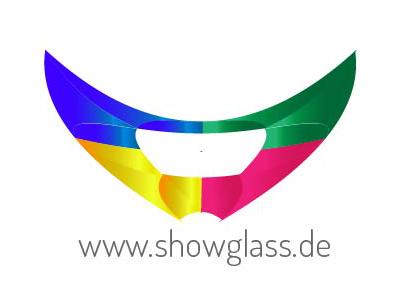 JSE Show und Eventtechnik UG