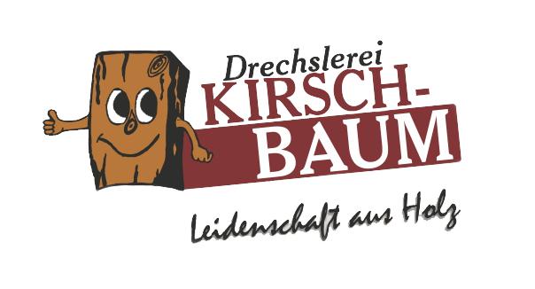 Drechslerei Kirschbaum
